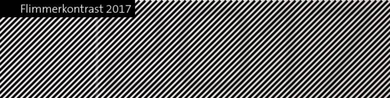 Optische Täuschung Uniq Designbüros