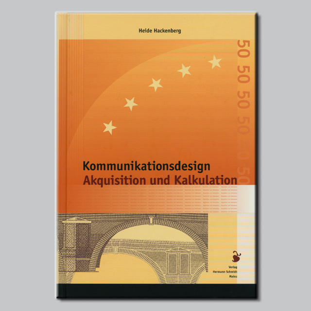 Kommunikationsdesign